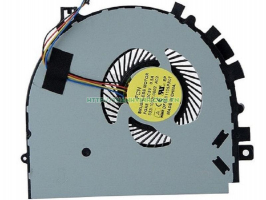 Fan-CPU-laptop-LENOVO-Ideapad-FLEX-3-FLEX-3-1340