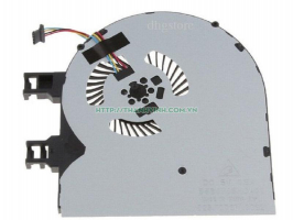 Fan-CPU-laptop-LENOVO-Ideapad-FLEX14-2-FLEX-2-FLEX-14-flex2-14