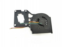 Fan-CPU-laptop-LENOVO-IBM-R61-IBM-R61I-R61E