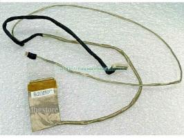 Cáp-màn-hình-SAMSUNG-RV510-RV511-RV515-RV520