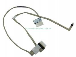 Cáp-màn-hình-SAMSUNG-NP350V5C-355V5C-350V5C-355E5C