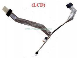 Cáp-màn-hình-TOSHIBA-M800-M801-M802-M806-M825-U400-U405D-U405 (LCD)