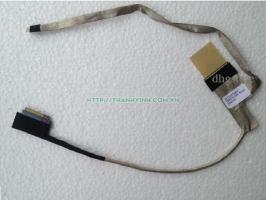 Cáp-màn-hình-TOSHIBA-C800-C805 -L800-L805-L840