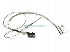 Cáp-màn-hình-TOSHIBA-SATELLITE-U900-U945-U940