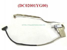 Cáp-màn-hình-Toshiba-C50-B-C55T-C50D-C55D-(DC02001YG00)