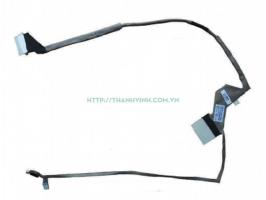 Cáp-màn-hình-TOSHIBA-A500-A505 (Không có máy ảnh)