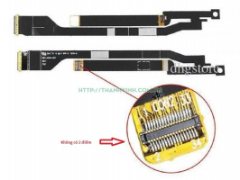 Cáp màn hình ACER S3 S3-371 S3-391 S3-951 (Không có 2 điểm)