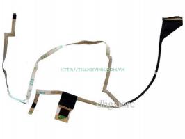 Cáp màn hình ACER E5-421 E5-471 E5-471G E5-411 V3-472 V3-472G (Cảm ứng)