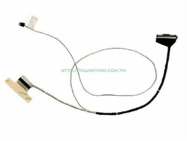Cáp màn hình ACER ASPIRE E5-553G E5-532 E5-522 F5-573 DD0ZRTLC141 (30pin)