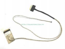 Cáp màn hình ASUS X551 X551C X551M F551 D550 D550C D550M R512C