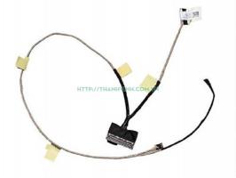 Cáp màn hình ASUS Q550 Q550L G550J (1422-01HC000)