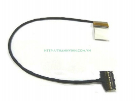 Cáp màn hình ASUS  TP500L TP500LA TP500LB TP500LN (14005-01290100)