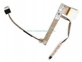 Cáp màn hình DELL N4050 M4040 V1450 V3420 V2420