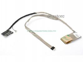 Cáp màn hình Dell  N4110 V3450 N4120 Inspiron