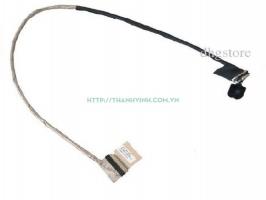 Cáp màn hình DELL 5480 V5480 (30PIN)