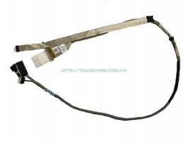 Cáp-màn-hình-DELL-E6530-Latitude
