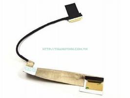 Cáp màn hình HP EliteBook 8470P 8470W