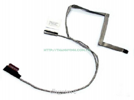 Cáp màn hình HP 430 G1 430G0