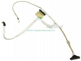 Cáp màn hình HP DM4-1000 DM4-2000