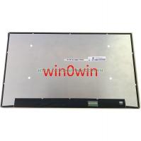 Màn hình laptop Dell Inspiron 15 5000 Series Inspiron 15 (5584) (N5I5353W-Silver) (Bàn phím số)