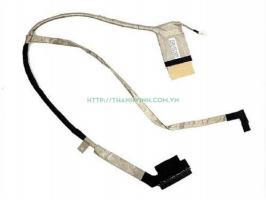 Cáp màn hình HP DV5 DV5-2000