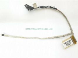 Cáp màn hình HP DM1-4000 DM1 (DD0NM9LC000) (Loại 1)