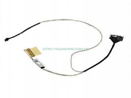 Cáp màn hình HP Envy M4-1000