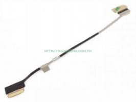 Cáp màn hình HP 15-P 15z-p000 15P 15-P214DX envy 15-K 15-V ( Cảm ứng)