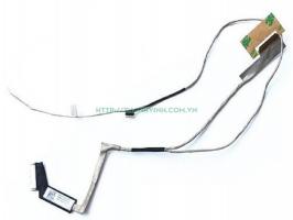Cáp màn hình LENOVO E431 (Không cảm ứng)