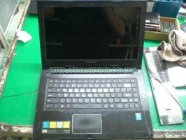 Rả xác laptop Alenovo ideapad s410p
