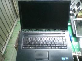 rã xác laptop dell vostro 3500 gen 1. vga share
