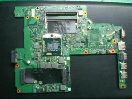 MAIN BOARD laptop dell vostro 3500 gen 1. vga share