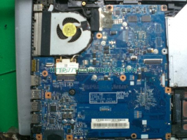 MAIN BOARD laptop acer v5-471 core i5 gen 3. Vga rời. mã 11309-1
