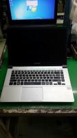 Rả Xác laptop samsung 900x notebook np900X4B