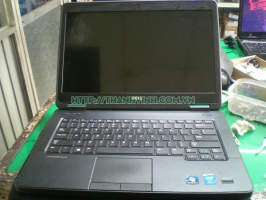 Rả Xác laptop dell latitude e5440