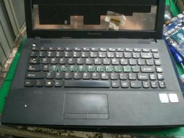 rã xác laptop lenovo g400