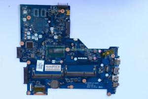 MAIN BOARD laptop HP 15-R157 COMPAL LA-A992P (ZS050) Rev: 1.0