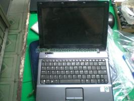rã xác laptop hp compaq presario b1200