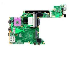 MAIN BOARD HP Compaq Presario B1200 Intel GM965 Chipset DDR2