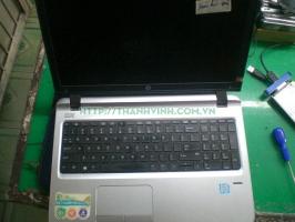 rã xác laptop hp probook 450 G3