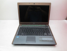 LAPTOP CŨ ACER 4475 -I3 2370M/RAM 4G/HDD 320GB/ VGA INTEL HD/LCD 14.0