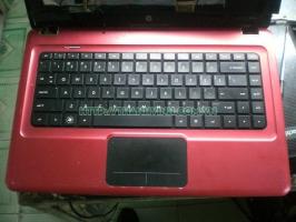 rã xác laptop hp palivion dv5 amd