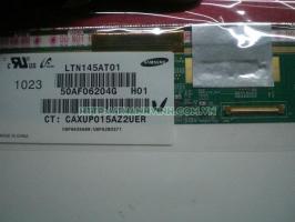 màn hình hp dv5 amd .14.5 inch 40 pin led dày