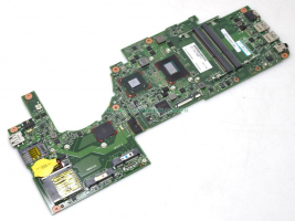 MAIN BOARD laptop fujitsu LIFEBOOK UH572  core i5 gen 3.