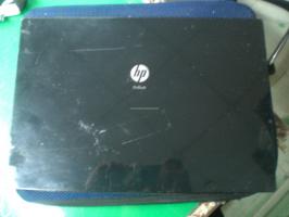 Rả Xác laptop hp probook 4410s