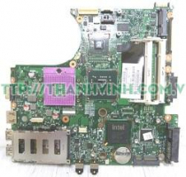MAIN BOARD  laptop hp probook 4410s