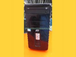 PC MÁY TÍNH ĐỂ BÀN GIÁ RẺ MAIN G41 CPU E6700 RAM 4GB HHD320GB