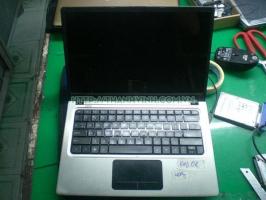 Rả Xác laptop hp Laptop HP Folio 13-1020 US
