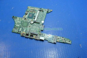 MAIN BOARD laptop acer aspire M3-481 I3  gen 3 vga share