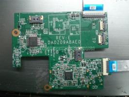 Board kích nguồn acer Aspire M3-481